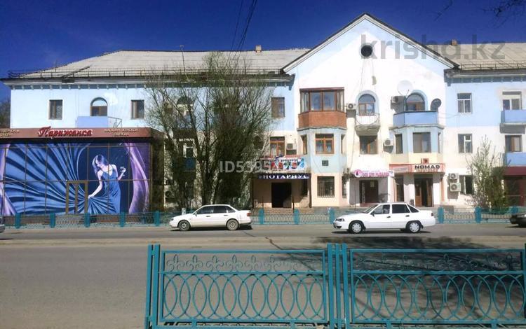 Офис площадью 85 м², Токмагамбетова 23 — Байсеитовой за 42.5 млн 〒 в