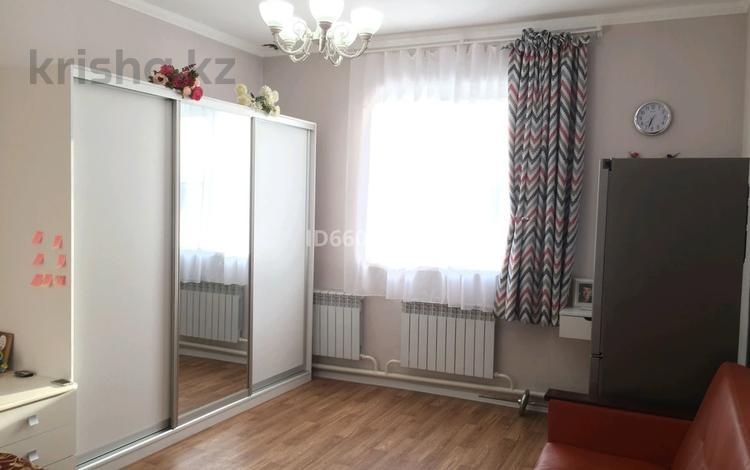 3-комнатный дом, 164 м², 5 сот., мкр Шанырак-5 Игилик 9 за 35 млн 〒 в Алматы, Алатауский р-н