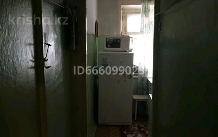 3-комнатная квартира, 59.02 м², 1/5 этаж, улица Протозанова 33 за 14 млн 〒 в Усть-Каменогорске