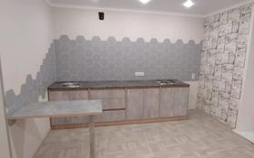 1-комнатная квартира, 44 м², 2/9 этаж, Жамбыла Жабаева 44/1 за 17.5 млн 〒 в Петропавловске