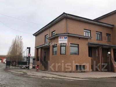 Склад бытовой , Транспортная 8 за 480 000 〒 в Павлодаре