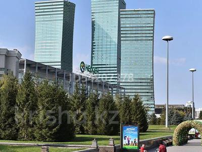 Магазин площадью 7.5 м², Достык 5 за 4 млн 〒 в Нур-Султане (Астана), Есиль р-н