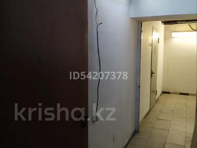 Магазин площадью 7.5 м², Достык 5 за 4 млн 〒 в Нур-Султане (Астана), Есиль р-н — фото 2