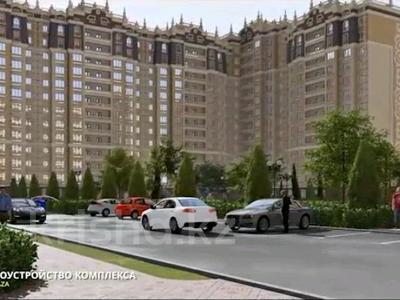 Помещение площадью 100 м², 17-й мкр за 20 млн 〒 в Актау, 17-й мкр