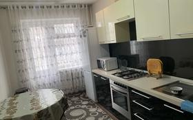 3-комнатная квартира, 69 м², 1/5 этаж, Мушелтой за 18.5 млн 〒 в Талдыкоргане