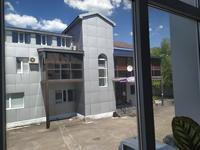 Здание, площадью 1314 м²