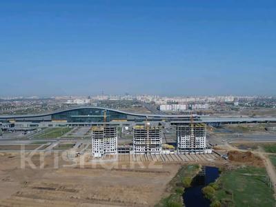 Здание, площадью 277.5 м², А. Байтурсынова — А 62 за 93 млн 〒 в Нур-Султане (Астана), Алматинский р-н — фото 2