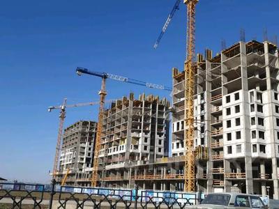 Здание, площадью 277.5 м², А. Байтурсынова — А 62 за 93 млн 〒 в Нур-Султане (Астана), Алматинский р-н — фото 3