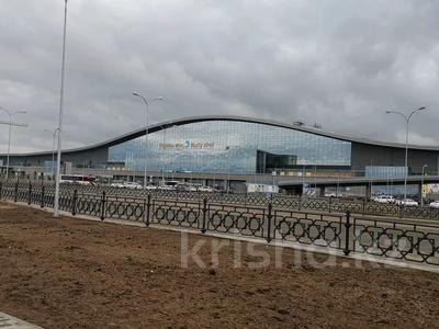 Здание, площадью 277.5 м², А. Байтурсынова — А 62 за 93 млн 〒 в Нур-Султане (Астана), Алматинский р-н — фото 4