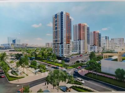 Здание, площадью 277.5 м², А. Байтурсынова — А 62 за 93 млн 〒 в Нур-Султане (Астана), Алматинский р-н — фото 6