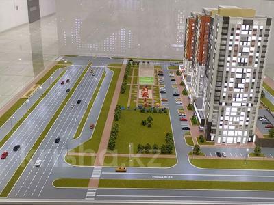 Здание, площадью 277.5 м², А. Байтурсынова — А 62 за 93 млн 〒 в Нур-Султане (Астана), Алматинский р-н — фото 7