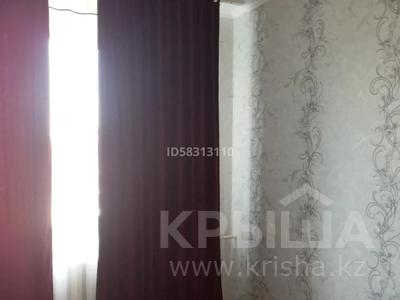 4-комнатная квартира, 75 м², 5/5 этаж, Королева 88 за 11.5 млн 〒 в Экибастузе