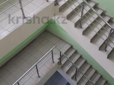 Здание, площадью 10000 м², Рыскулова — Тлендиева за 1.7 млрд 〒 в Алматы, Алатауский р-н — фото 2