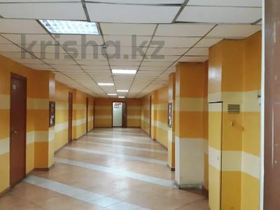 Здание, площадью 10000 м², Рыскулова — Тлендиева за 1.7 млрд 〒 в Алматы, Алатауский р-н — фото 3