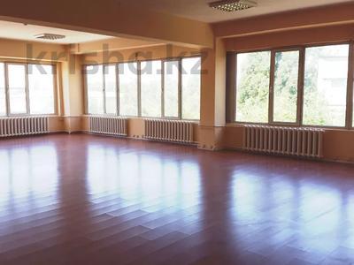 Здание, площадью 10000 м², Рыскулова — Тлендиева за 1.7 млрд 〒 в Алматы, Алатауский р-н — фото 6