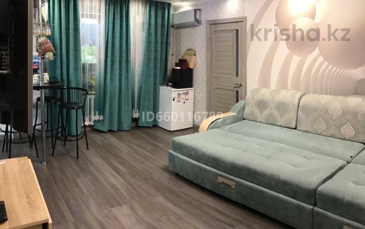 2-комнатная квартира, 44 м², 3/4 этаж, Алтынсарин 6 — Победа за 14.5 млн 〒 в Нур-Султане (Астана), Сарыарка р-н