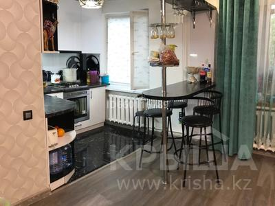 3-комнатная квартира, 44 м², 3/4 этаж, Алтынсарин 6 — Победа за 14.5 млн 〒 в Нур-Султане (Астана), Сарыарка р-н