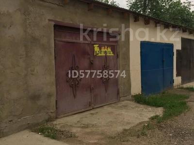 Гараж микр-12 (Астана) за 1.7 млн 〒 в Таразе