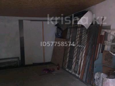 Гараж микр-12 (Астана) за 1.7 млн 〒 в Таразе — фото 5