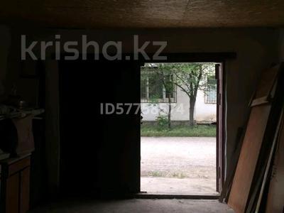 Гараж микр-12 (Астана) за 1.7 млн 〒 в Таразе — фото 6