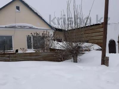 4-комнатный дом, 80 м², 20 сот., 91а 78 за 7 млн 〒 в Темиртау — фото 2