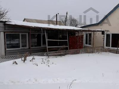 4-комнатный дом, 80 м², 20 сот., 91а 78 за 7 млн 〒 в Темиртау — фото 3