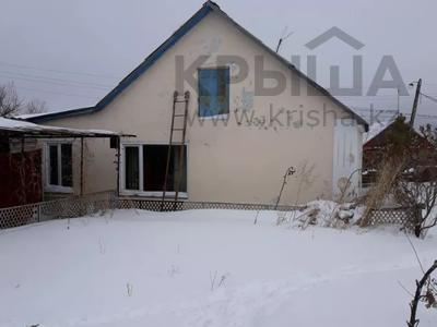 4-комнатный дом, 80 м², 20 сот., 91а 78 за 7 млн 〒 в Темиртау — фото 4