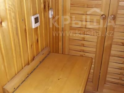 4-комнатный дом, 80 м², 20 сот., 91а 78 за 7 млн 〒 в Темиртау — фото 5