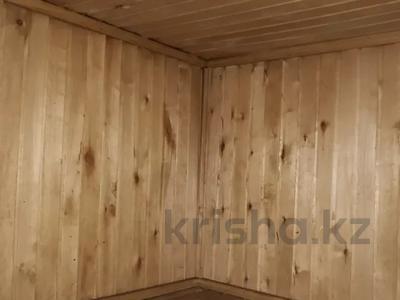 4-комнатный дом, 80 м², 20 сот., 91а 78 за 7 млн 〒 в Темиртау — фото 8