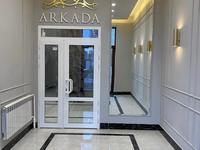 1-комнатная квартира, 40 м², 8/9 этаж, Е 489 за 18.2 млн 〒 в Нур-Султане (Астане), Есильский р-н