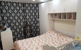 2-комнатная квартира, 52 м², 1/10 этаж, Ломова 179 за 10.5 млн 〒 в Павлодаре