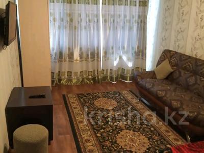 1-комнатная квартира, 46 м², 4/5 этаж посуточно, Гарышкерлер 56 — Байконурова за 6 000 〒 в Жезказгане — фото 2