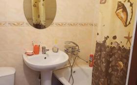1-комнатная квартира, 46 м², 4/5 этаж посуточно, Гарышкерлер 56 — Байконурова за 6 000 〒 в Жезказгане
