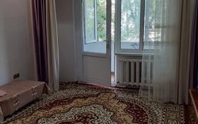 1-комнатная квартира, 39 м², 2/5 этаж, Наурызбай батыра за 12 млн 〒 в Каскелене