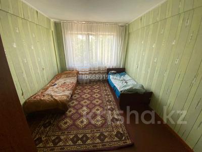 2-комнатная квартира, 49.5 м², 4/5 этаж, улица Добролюбова 45/1 за 15 млн 〒 в Усть-Каменогорске