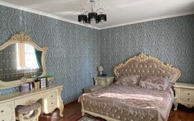 2-комнатная квартира, 78 м², 1/5 этаж, мкр Нурсат 111 — Ул.Измир за 24.5 млн 〒 в Шымкенте, Каратауский р-н
