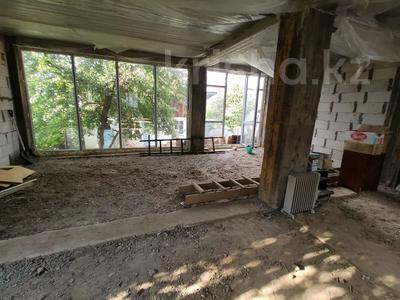 9-комнатный дом, 280 м², 5 сот., Репина 4 за 22 млн 〒 в Талгаре — фото 3