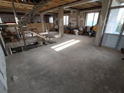 9-комнатный дом, 280 м², 5 сот., Репина 4 за 22 млн 〒 в Талгаре — фото 4