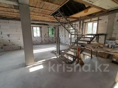 9-комнатный дом, 280 м², 5 сот., Репина 4 за 22 млн 〒 в Талгаре — фото 5