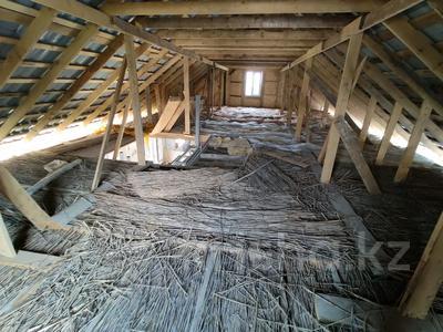 9-комнатный дом, 280 м², 5 сот., Репина 4 за 22 млн 〒 в Талгаре — фото 6