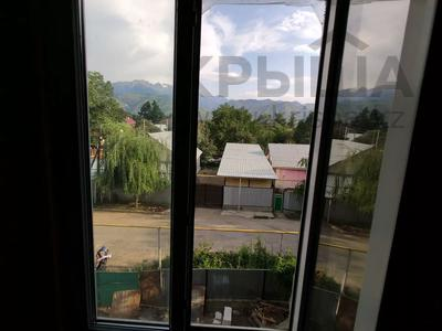 9-комнатный дом, 280 м², 5 сот., Репина 4 за 22 млн 〒 в Талгаре — фото 7