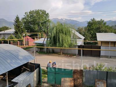 9-комнатный дом, 280 м², 5 сот., Репина 4 за 22 млн 〒 в Талгаре — фото 8