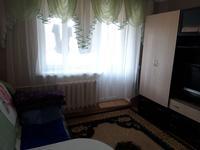 1-комнатная квартира, 28 м², 5/5 этаж помесячно