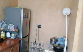 2-комнатный дом, 68 м², 8 сот., мкр Ынтымак 284участок за 9 млн 〒 в Шымкенте, Абайский р-н