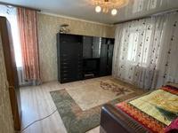 1-комнатная квартира, 37 м² посуточно, Юбилейный 35 — 20 школа за 6 000 〒 в Кокшетау