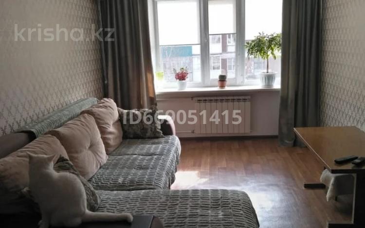 3-комнатная квартира, 60.6 м², 3/5 этаж, Корчагина 192 за 15.2 млн 〒 в Рудном