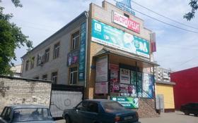 Здание, площадью 750 м², Уранхаева 61а за 150 млн 〒 в Семее