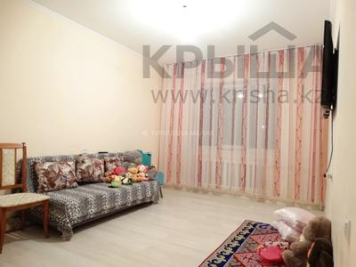 2-комнатная квартира, 52 м², 3/9 этаж, мкр Жетысу-2, Мкр Жетысу-2 за 26 млн 〒 в Алматы, Ауэзовский р-н — фото 3