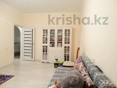 2-комнатная квартира, 52 м², 3/9 этаж, мкр Жетысу-2, Мкр Жетысу-2 за 26 млн 〒 в Алматы, Ауэзовский р-н — фото 10