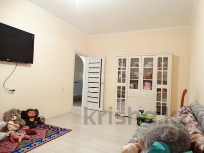 2-комнатная квартира, 52 м², 3/9 этаж, мкр Жетысу-2, Мкр Жетысу-2 за 26 млн 〒 в Алматы, Ауэзовский р-н — фото 11